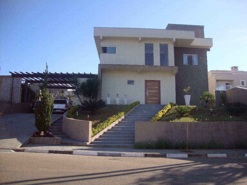 Condomínio Sobrado  residencial à venda.