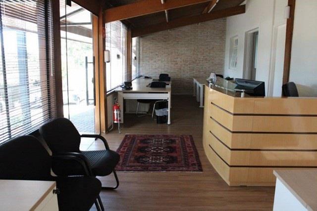 Sala comercial para locação, Centro, Atibaia - SA0059.