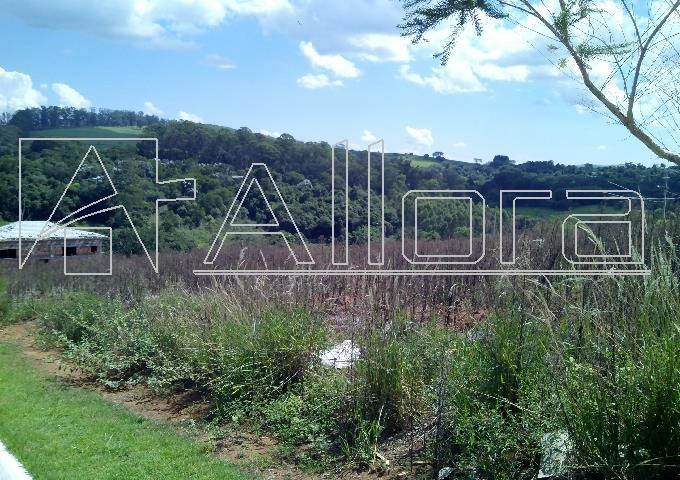 Terreno residencial à venda, Cond. Jd.Flamboyan, Bragança Pa de Allora Consultoria Imobiliária.'