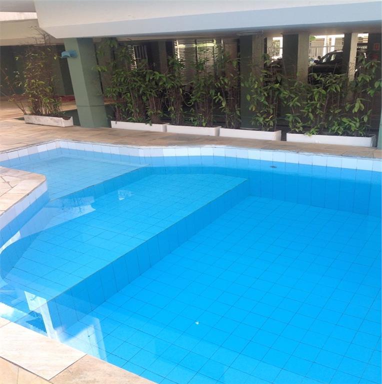 Apartamento com 3 dormitórios à venda, Permuta, Locação de Temporada, 77 m² - Praia da  Enseada - Guarujá/SP