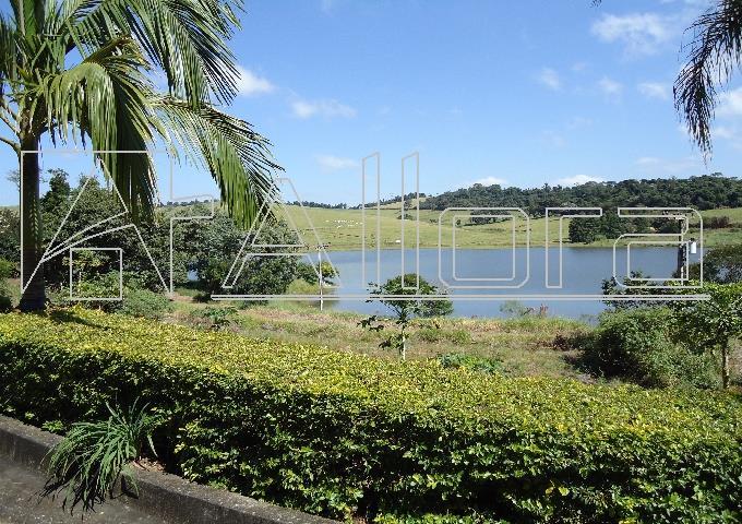 Sítio rural à venda, Biriça, Itatiba. de Allora Consultoria Imobiliária