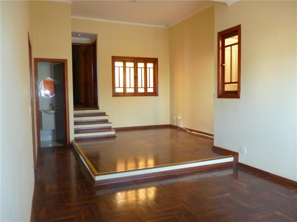 Casa  comercial para locação, Jardim Santa Rita de Cássia, B