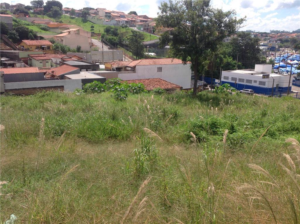 Área, Terreno para Incorporação em localização privilegiada à venda, Jd. São Lourenço, Bragança Paulista.