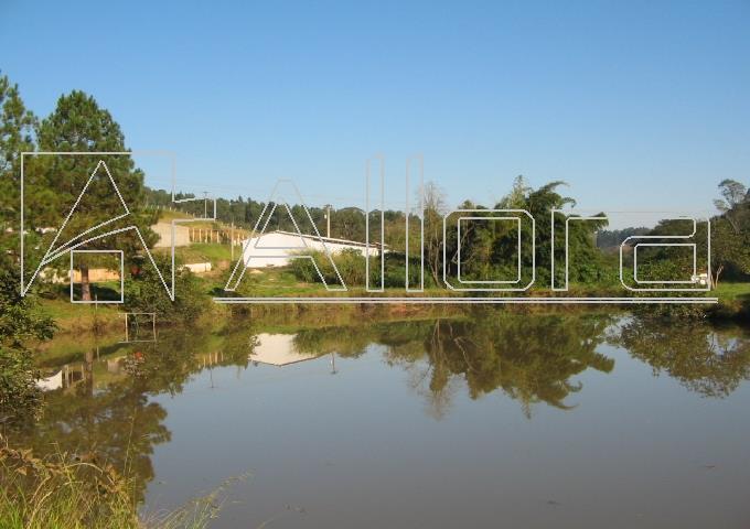 Maravilhosa Fazenda, rica em água mineral, à venda, Atibaia.