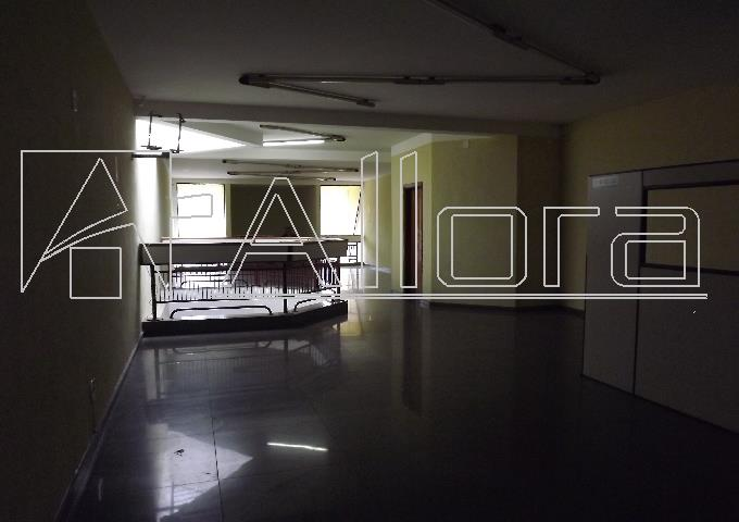 Salão para alugar, 150 m² por R$ 3.000,00/mês - Lavapés - Bragança Paulista/SP