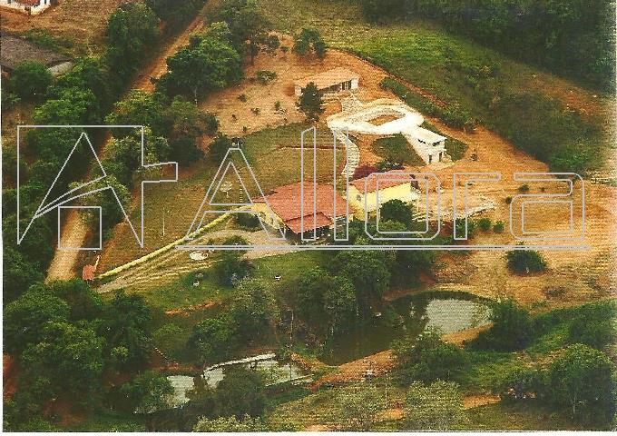 Sítio  rural à venda, Sítio da Moenda, Itatiba. de Allora Consultoria Imobiliária