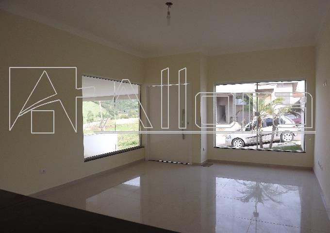 Casa  residencial à venda, Loteamento Portal da Serra, Braga