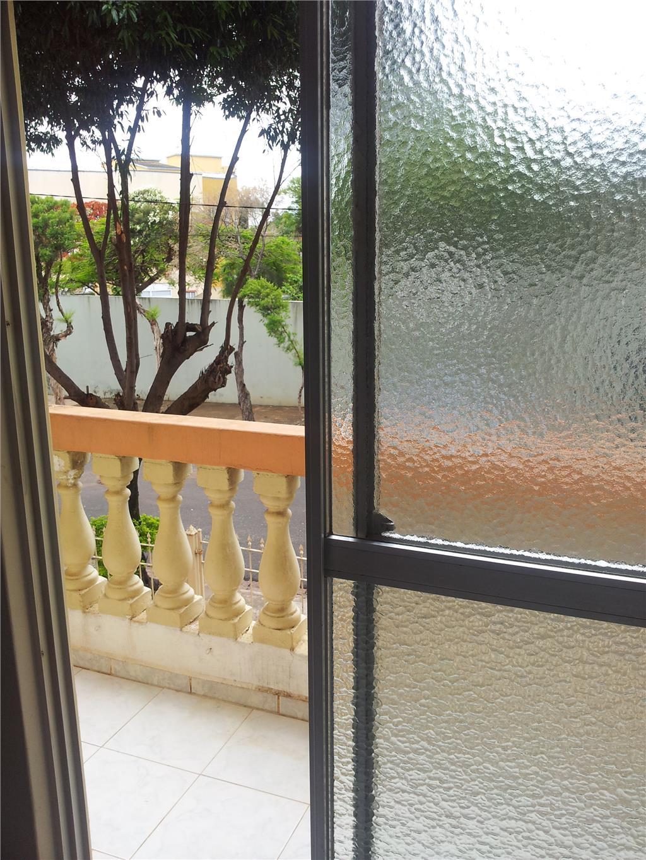 Apartamento residencial à venda, Jardim Pedroso, Indaiatuba.