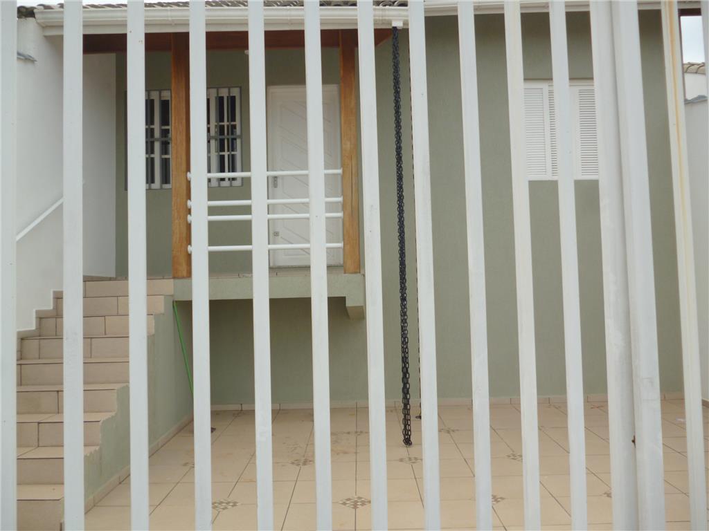 Casa residencial para locação, Vila Aparecida, Bragança Paul