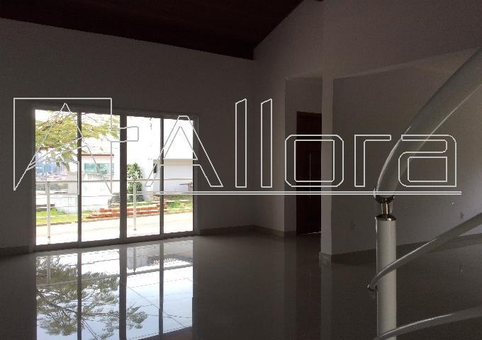 Casa  residencial à venda, Residencial Euroville, Bragança P de Allora Consultoria Imobiliária.'