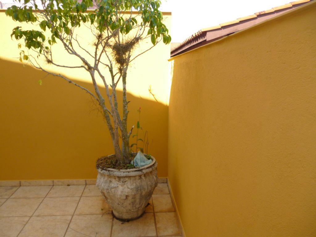 Casa residencial para locação, Jardim Europa, Bragança Pauli