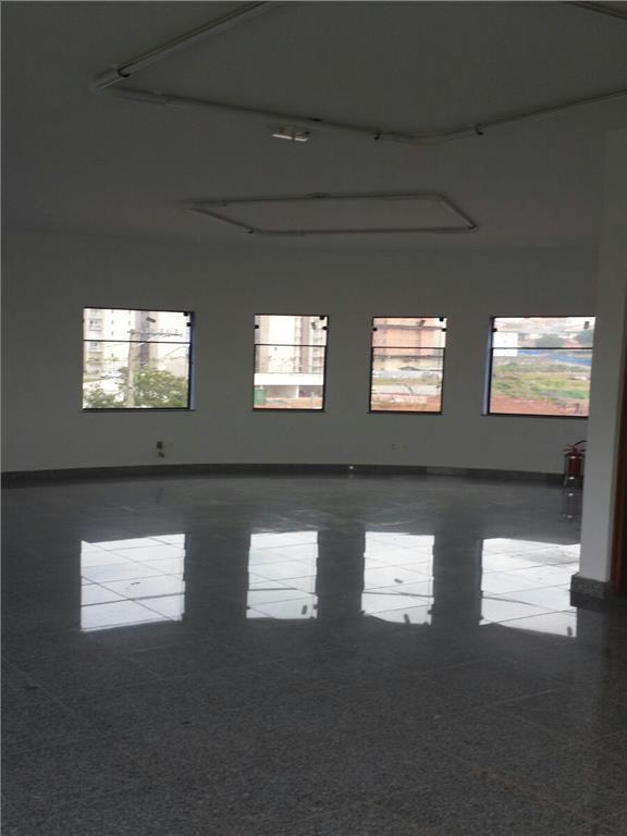 Sala comercial para locação em prédio Comercial, Jardim São Lourenço, Bragança Paulista.