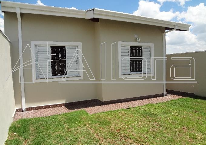 Casa  residencial à venda, Residencial Vem Viver, Bragança P