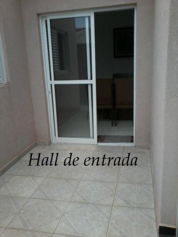 Casa residencial à venda, Residencial Quinta dos Vinhedos, B