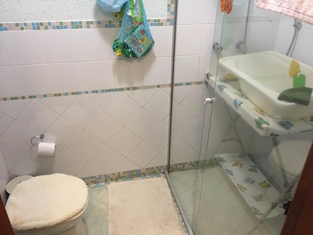 Casa residencial à venda, Condado de Castella, Viamão - CA01
