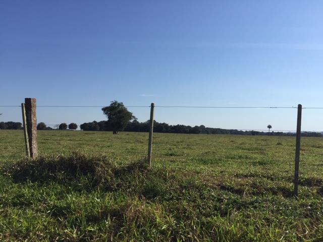 Fazenda rural à venda, Águas Claras, Viamão. de Facilitari.'