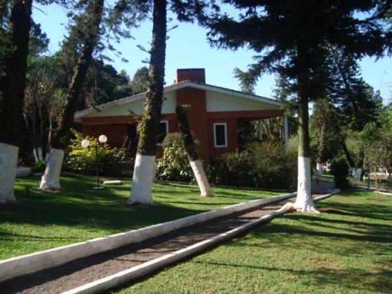 Chácara rural à venda, Palermo, Gravataí.