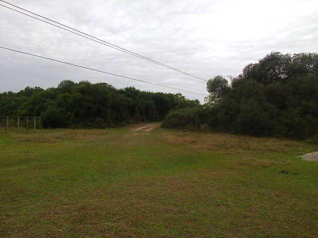 Chácara rural à venda, Parque Marinha, Rio Grande.