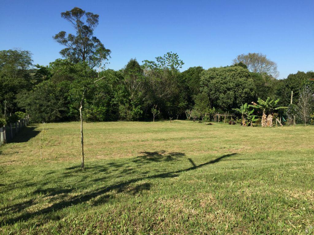 Terreno residencial à venda, Paragem dos Verdes Campos, Grav