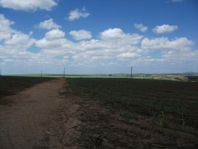 Fazenda rural à venda, Prado, Maceió.