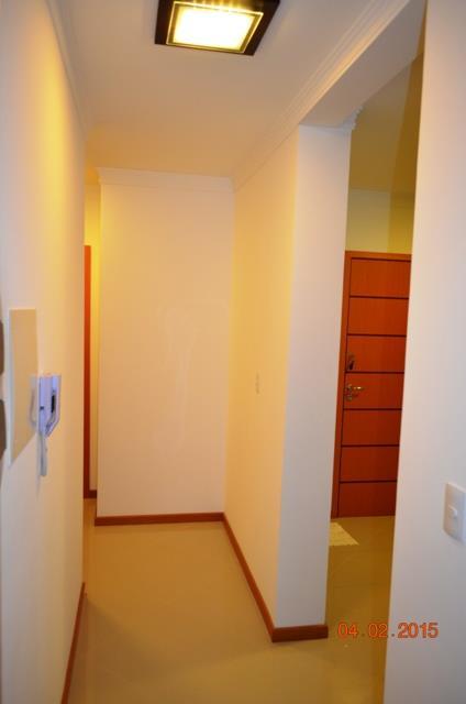 Cobertura residencial à venda, Bombas, Bombinhas.