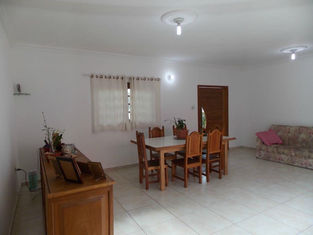Casa  residencial à venda, Centro, Itatiba. de Facilitari.'