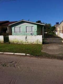 Terreno à venda, Girassol/Passo dos Ferreiros/Parque dos Anj