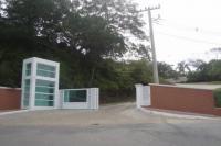 Terreno  residencial à venda, Condomínio Costa Verde, Itajaí