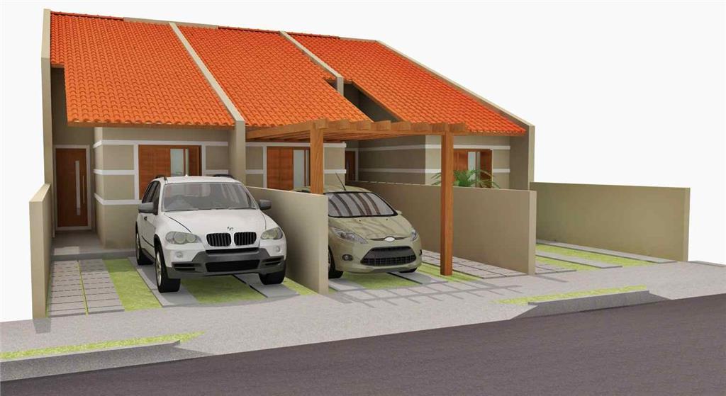 Casa  residencial à venda, Granville/Jardim do Cedro, Gravat
