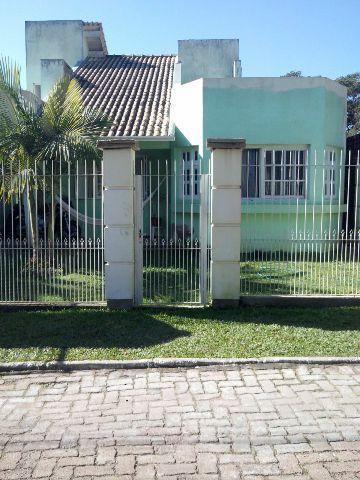 Casa  residencial à venda, Cantegril I, Viamão.
