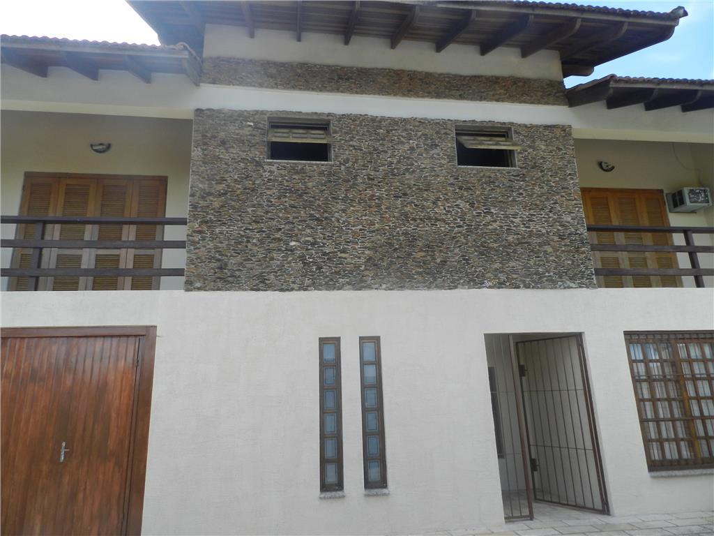 Casa residencial à venda, Tarumã, Viamão. de Facilitari.'