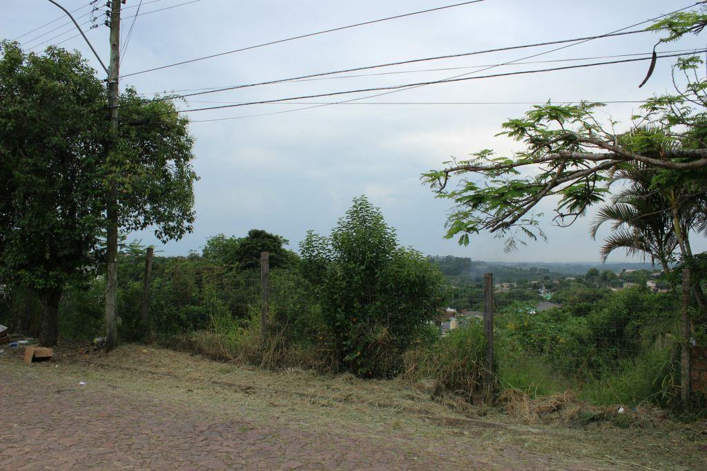 Terreno  residencial à venda, Centro, Viamão. de Facilitari