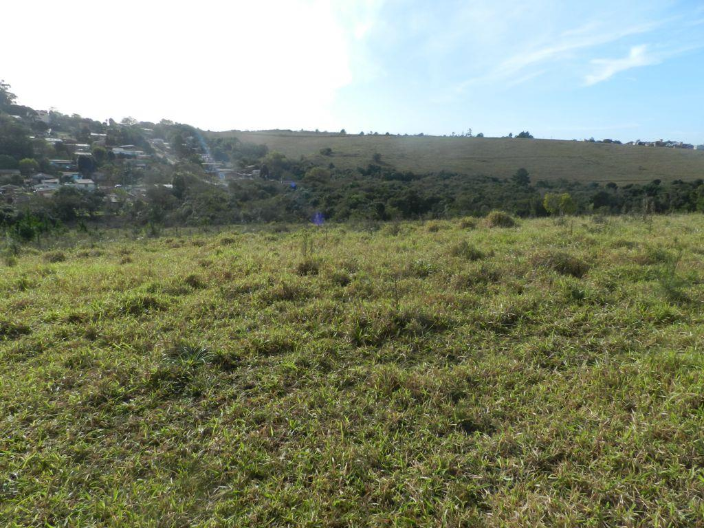 Área  residencial à venda, Vila Augusta, Viamão.