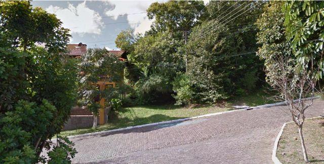 Terreno  residencial à venda, Cantegril, Viamão. de Facilitari.'