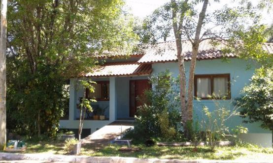 Casa  residencial à venda, Cantegril, Viamão. de Facilitari.'