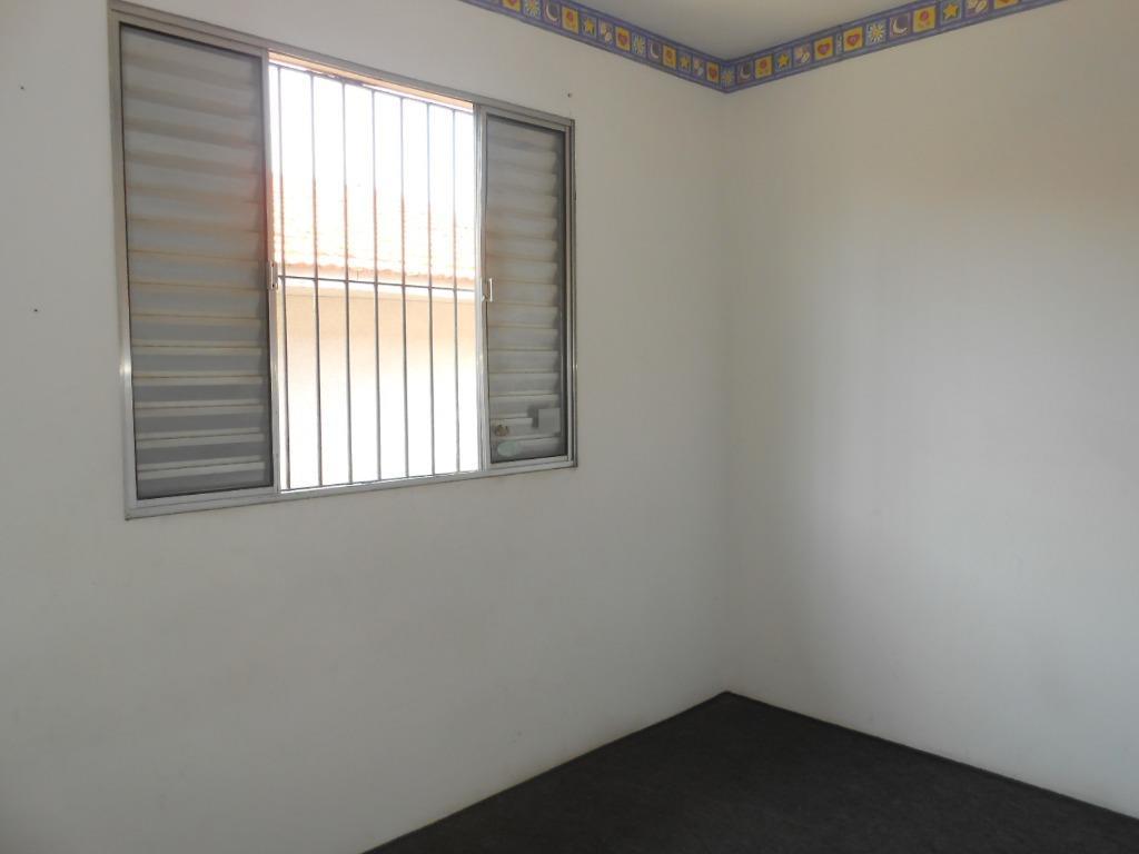 Casa Sobrado à venda, Vila Dalva, São Paulo