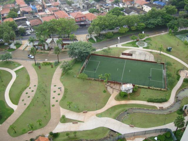 Cobertura à venda, Vila Yara, Osasco