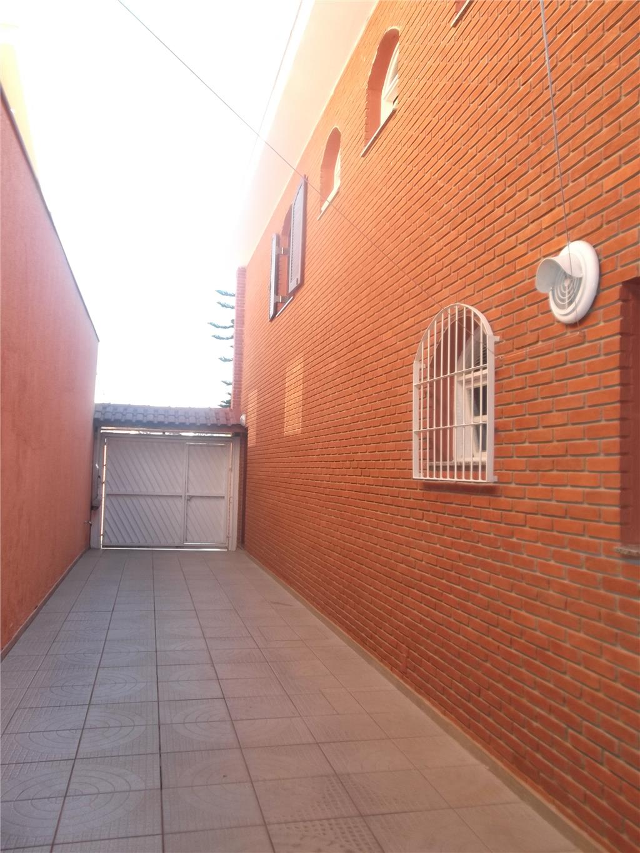 Casa Sobrado à venda, Adalgisa, Osasco