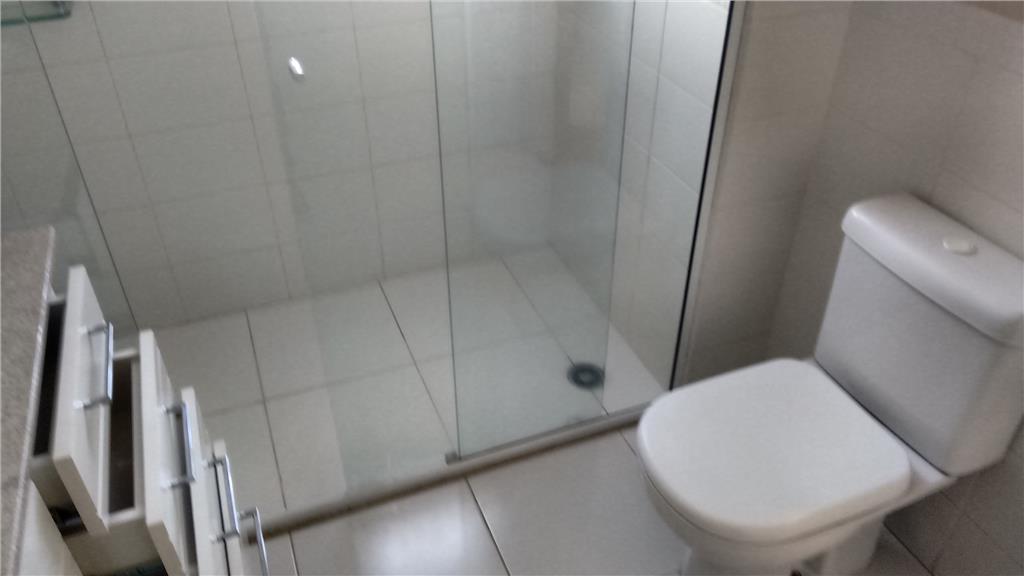 Apartamento Padrão à venda/aluguel, Parque Dos Príncipes, São Paulo