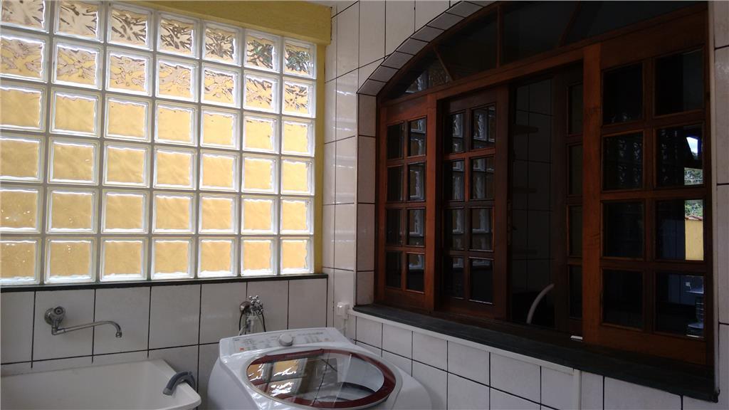 Casa Sobrado à venda, Vila Yara, Osasco