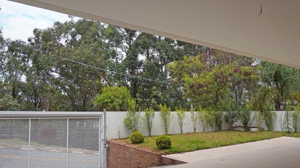 Casa Sobrado à venda, Parque Dos Príncipes, São Paulo