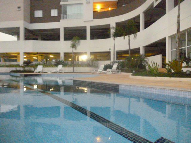 Apartamento Padrão à venda/aluguel, Vila Antônio, São Paulo