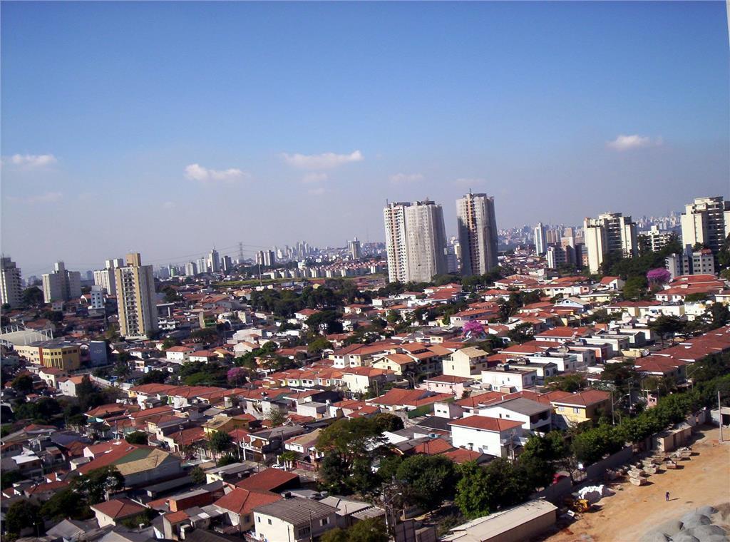 Apartamento Padrão à venda, Vila Yara, Osasco