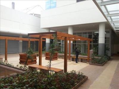 Sala para Locação - Vila Yara