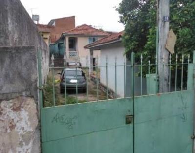 Casa Padrão à venda, Piqueri, São Paulo