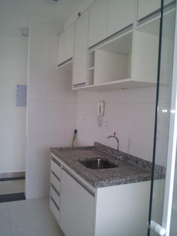 Apartamento Padrão à venda, Vila Gomes, São Paulo