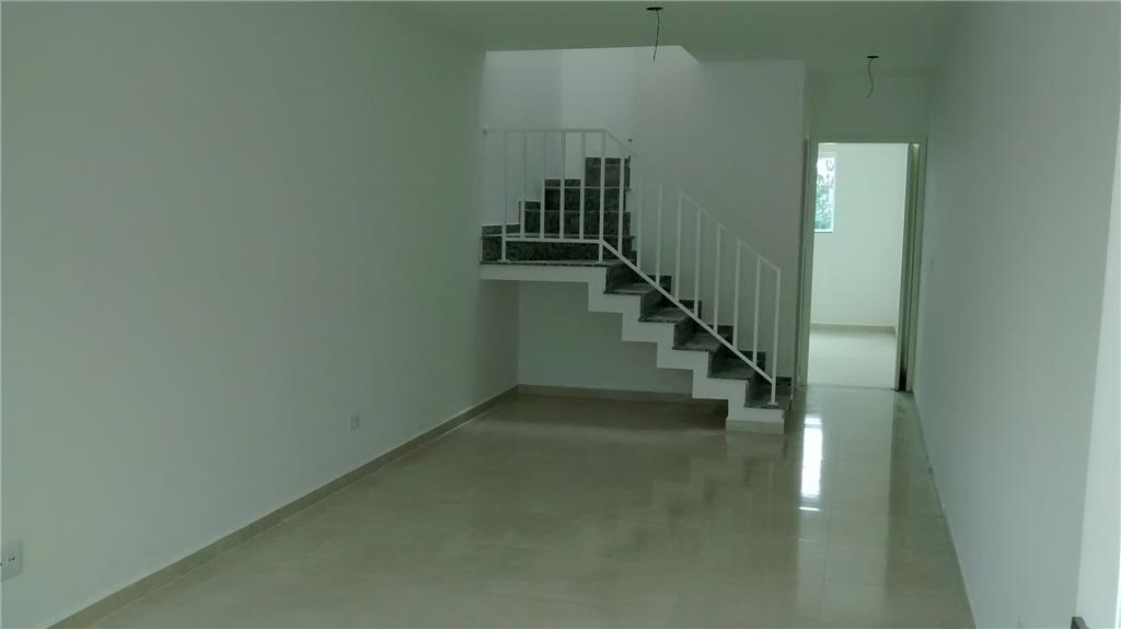 Casa Sobrado à venda, Jardim Ester, São Paulo
