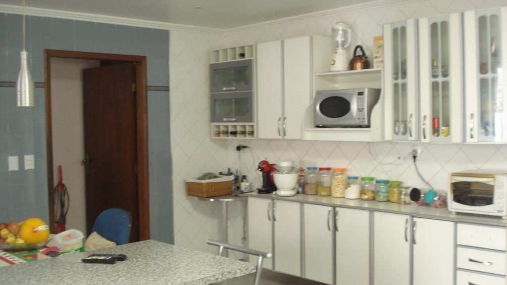 Casa Sobrado à venda, Vila Dos Remédios, São Paulo