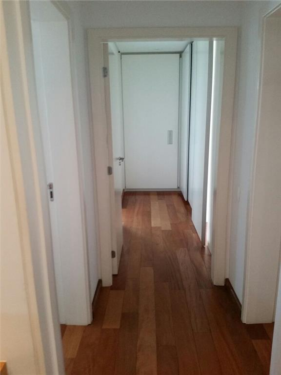 Apartamento Padrão à venda/aluguel, Panamby, São Paulo