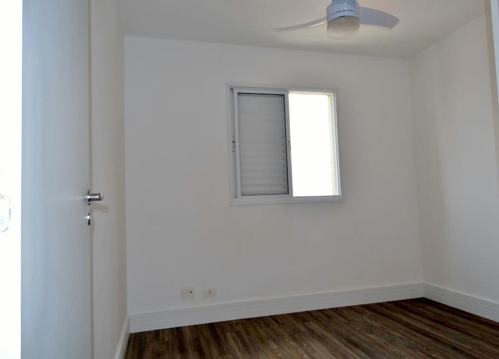 Apartamento Padrão à venda, Vila Butantã, São Paulo